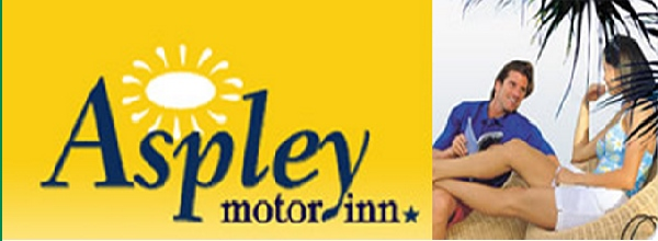 Aspley Motor Inn - Comfortable, affordable accommodation in northern Brisbane